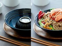 Food Photography | Food Styling Behind The Scenes