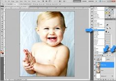 How to edit photos like a pro