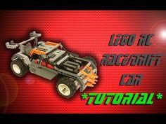Rc Drift Youtube Pinterest Rc Drift Rc Drift Cars And