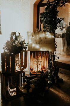 Le mariage de Caroline et Antoine - Auvergne-Rhône-Alpes   Photographe : Manon Valls - Photographe mariage   Donne-moi ta main - blog mariage
