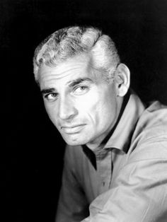 jeff chandler daughters - Google Search