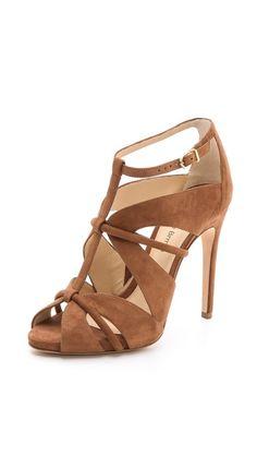 e772416abcf Alexandre Birman Natie Sandals Stilettos