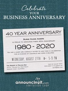 177 best business invitations images on pinterest in 2018 business