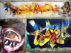 Google Image Result for http://www.abstractgraffiti.net/uploaded_images/helios_graffiti_art_from_italy_salerno-743061.jpg