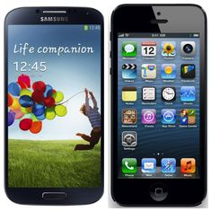 Cellphone financing with no credit check No Credit?Bad Credit? No Problem 90 to 180 same as cash options Many popular cellphone to chose from. Iphone,Galaxy and more. you need to copy and paste the link http://www.iphone-no-credit-check.com/affiliates/joelr2005