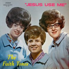 Music Album Covers That Should Have Never Happened