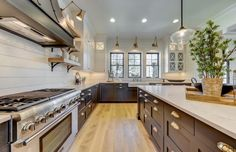 Heartland by Clark and Co Homes 7
