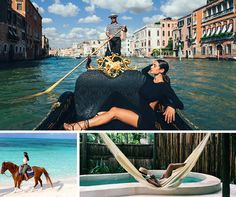 7 Best Travel Bloggers | HomeEscape