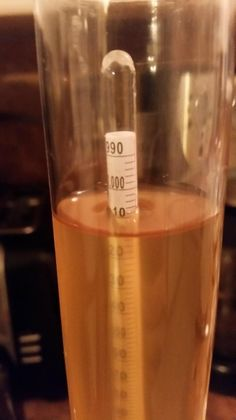 "Pitch It, Don""t Toss It! Using Yeast That""s Past It""s Prime - Kyle Leasure  http://www.homebrewtalk.com/using-yeast-past-its-prime.html  #hbt"