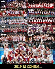 Volleyball, Mood, Humor, Sports, Instagram, Europe, Hs Sports, Humour, Funny Photos