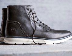 7 Best Swagg Cloth Talk images Timberland boots  Timberland boots