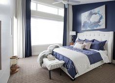 Bedrooms | Dream Room Voting