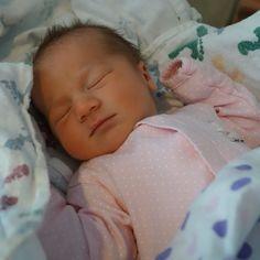 Soy un angel *-* #AlenaRoseJonas #BabyJonas #Girl #Love #Princess #Niece #KevinJonas #DanielleJonas ♥