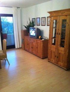 Immobili a Berlino e in Germania • Appartamento a Waiblingen • 69.000 € • 43 m2