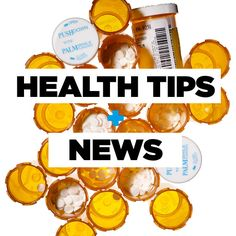 Health Tips, News, Healthy Lifestyle Tips