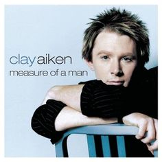 Now listening to This Is the Night by Clay Aiken on AccuRadio.com!