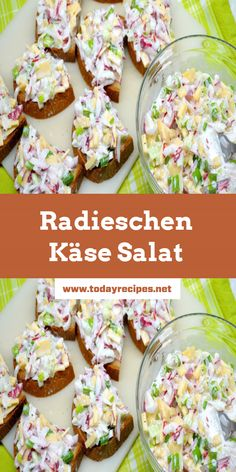 Salad Recipes, Cake Recipes, Cheese Salad, Salad Ingredients, Cheese Ingredients, Slow Cooker Chicken, Fresh Vegetables, Crockpot Recipes, Clean Eating