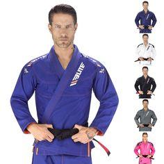 Brazilian Jiu Jitsu Gi, Jiu Jitsu Training, Mick Foley, Sports Clips, Jackie Robinson, Train Hard, Football Players, Sports News, Female