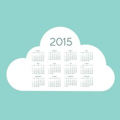 Hi, If you are looking for Free 2015 Calendar, then you landed on the right page. Here in this article you can download Free 2015 Calendar Images, Wallpapers