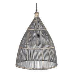 Wulu Rottinglampa