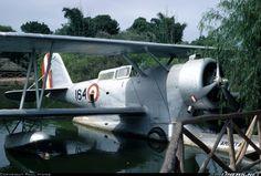 Grumman J2F Duck (G-15) aircraft picture