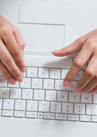 How to Write a #Resume #career #jobsearch