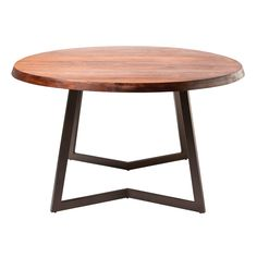 Belem Large Dining Table