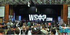 Effetto Wsop sulla Global Poker Index: domina Smith ed ecco il bilancio azzurro
