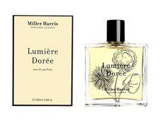 香水もオーガニックにこだわりたい!おすすめのナチュラル系香水9選 | アロマライフスタイル