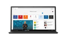 Nine things you need to know how to do in Edge — the new Windows 10 web browser