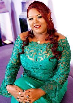 Sari, Chic, African, Tops, Style, Fashion, World, Saree, Shabby Chic