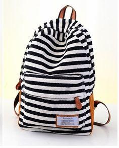 tassen middelbare school - Google zoeken