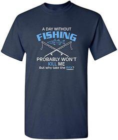 World/_s Okayest Fisherman Funny Zip Hooded Sweatshirt