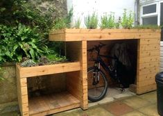 Mini Garden Shed Bunnings Mini Barn Storage Shed Plans Mini Garden Storage Sheds 101 Gardening Secrets The Professionals Never Tell