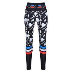 Flex Leggings, Workout Leggings, Smiley, Crossfit, Flexibility, Pajama Pants, Sporty, Gym, Pocket