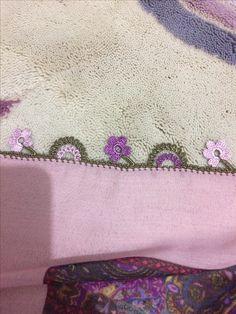Shag Rug, Diy And Crafts, Knitting, Crochet, Decor, Shaggy Rug, Decoration, Tricot, Breien