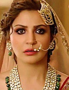 Golden Bollywood