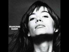 Mer - Françoise Hardy