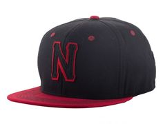 Freeman Snapback Cap by NEFF