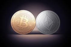 With all of the commotion going on in the world of cryptocurrency, some interesting questions arise. A lot of people still feel they need to choose between Bitcoin or Ethereum, because one of them