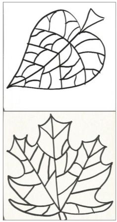 Kindergarten Christmas Crafts, Preschool Crafts, Halloween Crafts For Toddlers, Toddler Crafts, Autumn Crafts, Autumn Art, Owl Wallpaper Iphone, Fall Drawings, Construction Paper Crafts