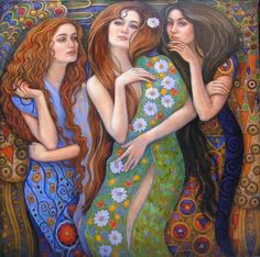 I'm going to personalize and modify this: Knock on the Door to my Soul and you will find an ageless Hippie with a rock and roll Heart and a never ending hop for peace. Love Images, Art Images, Bing Images, Jig Saw, Hippie Love, Hippie Peace, Hippie Chick, Divine Feminine, Oeuvre D'art