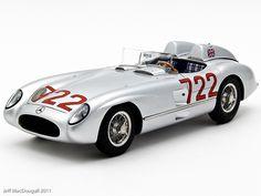 Le Mans, Jaguar Roadster, Ferrari, Old Race Cars, Classic Mercedes, Mercedes Benz Cars, Vintage Race Car, Courses, Sport Cars