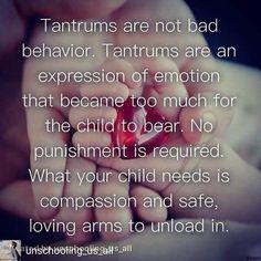 - Single Parent Quotes - Ideas of Single Parent Quotes #singleparent #parentquotes #quotes - Gentle Parenting Quotes, Parenting Memes, Parenting Advice, Single Parent Quotes, Single Parenting, Positive Discipline, Discipline Quotes, Conscious Discipline, Attachment Parenting