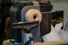 Picture of Disposable Faceplates - For the Lathe