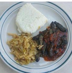 Foodies, Grains, Rice, Diet, Seeds, Korn