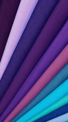 Colorful Fabric Lines iPhone 5s Wallpaper Download | iPhone Wallpapers, iPad wallpapers One-stop Download