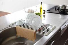 常にキッチンをきれいな状態に保てたら、料理や掃除の時間も楽しくなりそう!汚れ知らずのキッチンは大掃除も不要です。いつもきれいなキッチンをキープする方法を学びましょう。