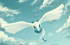 hd pokemon black and white pictures