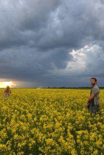 Cut Bank (2014) - IMDb Teresa Palmer and Liam Hemsworth